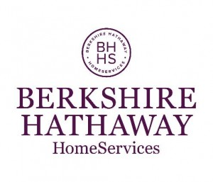 Berkshire Hathaway Home Services - Poway Homes
