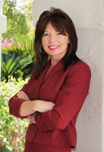 Suzanne Kropf